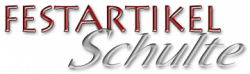 schulte-logo.png
